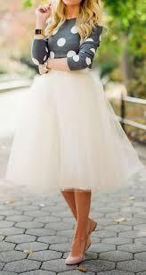 32 winter bridal shower you should try happywedd com