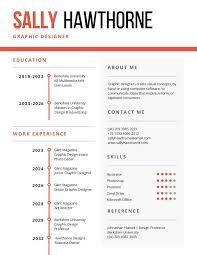minimalist resume template indesign gratuitous bailment law cases resume design template modern get new and modern resume design