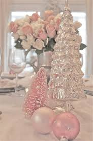 i am dreaming of a pink christmas i love to add a little pink