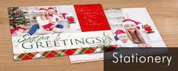 holiday photo cards with your own personal touch winkflash