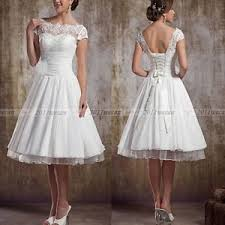 Vintage Wedding Dresses Uk Ebay Vintage Wedding Dresses Uk