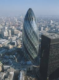 harvard design magazine 30 st mary axe