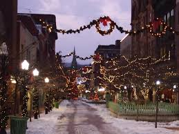 christmas lights in maryland cumberland md always wanted to live in a town that decorated like