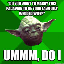 May The Fourth Be With You Meme - may the fourth be with you yoda meme the best of the funny meme
