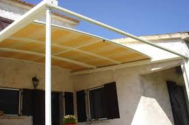 patio roof aluminum patio covers by litra