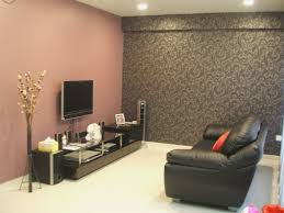 small room colour combination more picture small room colour