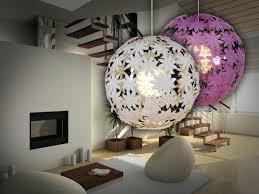 Lampen Wohnzimmer Planen Awesome Lampen Fürs Wohnzimmer Photos Home Design Ideas