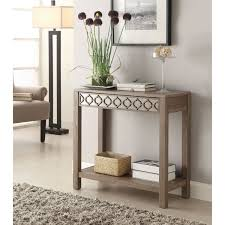 Entryway Furniture Ikea by Furniture Small Foyer Tables Everett Foyer Table Foyer Table Ikea