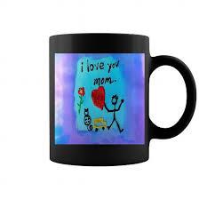 s day mug 48 best the most original s day mugs original mugs