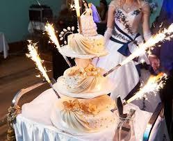 sparkler candles cake sparklers sparkling candles candle sparklers birthday