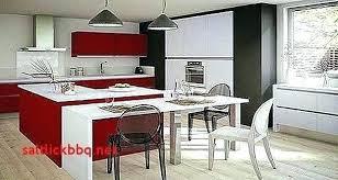 peindre un carrelage de cuisine peinture sol cuisine bien choisir le sol de sa cuisine for carrelage