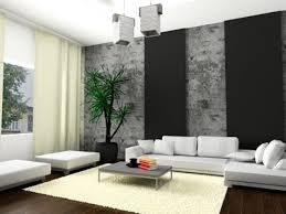 Modern Wandfarben Im Wohnzimmer Wandfarben Wohnzimmer Ideen Meetingtruth Co Wandfarbe Gut