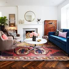 Amazing Of Family Room Rug Ideas  Best Ideas About Living Room - Family room rug
