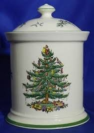 spode tree dinnerware collection china