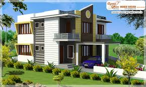 Contemporary House Plans Free 20 Contemporary House Plans Free Free Kerala House Plan