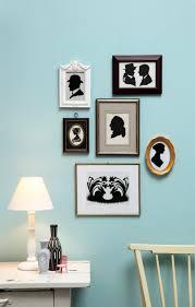 Choisir Peinture Chambre by Association Couleur Peinture Chambre Cool Dcoration Page With