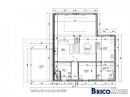 hauteur comptoir cuisine hauteur ilot central de cuisine cuisine en image