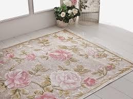Schlafzimmer Gelber Teppich Teppich English Home Pinterest Teppiche
