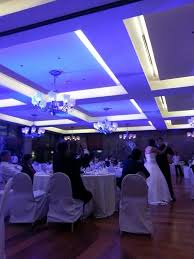 wedding coordinators 22 best ouinesevents silver wedding anniversary of us based