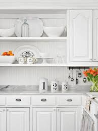 White Kitchen Ideas For Small Kitchens Best 20 Small System Kitchens Ideas On Pinterest Compact
