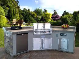 prefab outdoor kitchen island modular outdoor kitchen islands captivating outdoor kitchen metal