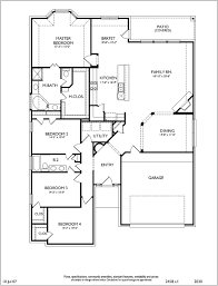 royal texan homes custom home builder floor plans