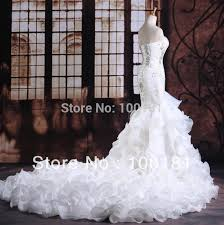 aliexpress com buy 2015 bohemian wedding dress luxurious