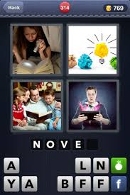 4 pics 1 word answers u2013 level 314 4 pics 1 word answers and