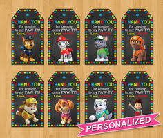 paw patrol wallpaper x3cbx3epaw patrolx3c bx3e characters iron
