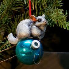 repurposing for christmas ornaments re purposeful painter