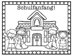 spanish french u0026 german back to coloring pages freebie tpt