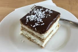 kraft chocolate eclair cake recipe food for health recipes