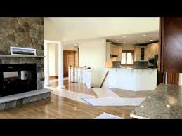 Lake Winnipesaukee Home Builders Nicole by This New Construction Luxury Lake Home Has 10 Acres Directly On