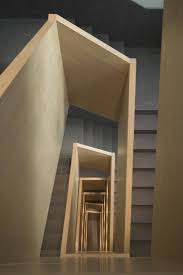 Interior Steps Design 455 Best Stairs Images On Pinterest Stairs Architecture And