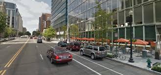 Washington Dc Parking Map by Washington Parking Find Guaranteed Parking Guaranteed Parking