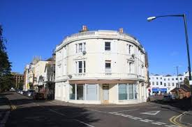 flats for sale in central bournemouth latest apartments