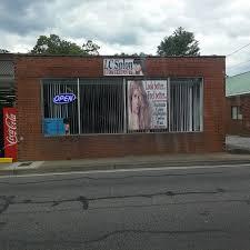 lc salon home facebook