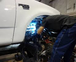 westside lexus collision reviews excel frame and front end service houston tx auto body review