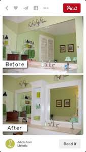 do it yourself bathroom ideas bathroom makeover ideas anyone can diy easy diy