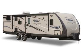 Georgia How To Winterize A Travel Trailer images New rvs for sale georgia rv dealership png