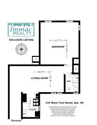 design floor plans free online make floor plans online free purpose of use case diagram