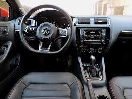 2016 volkswagen jetta gli review autoguide com news