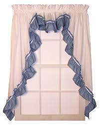 3 inch rod pocket curtains best curtain 2017