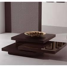Dark Wood Furniture Modern Furniture 99 Modern Industrial Furniture Modern Furnitures