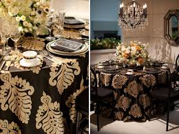 table linen rentals denver we have swatches for la tavola linens sweetly paired colorado