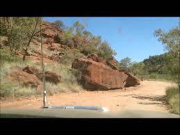 nissan x trail forum australia australian x trail forum trip reports sydney to central