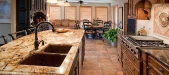 kitchen remodeling bath remodel springfield mo remodel