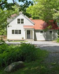 awesome farmhouse exterior paint colors pictures interior design