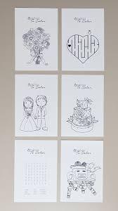 wedding coloring pages kids exprimartdesign