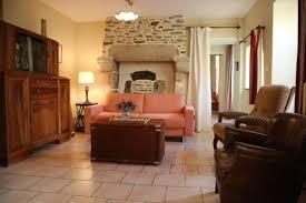 chambres d hotes basse normandie chambre d hôte courtoux pace orne basse normandie normandy